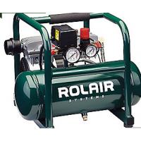 ROLAIR空气压缩机