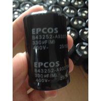 450V8200UF铝电解电容器