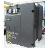 三菱变频器e740说明书|三菱变频器报价|FR-F740-5.5K-CHT