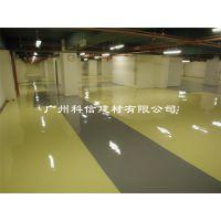 大理环氧地坪,云南防静电地坪,昆明环氧树脂自流平地坪工程