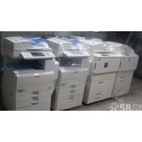 北京朝阳复印机租赁维修 施乐黑白彩色高速打印机 24小时租赁