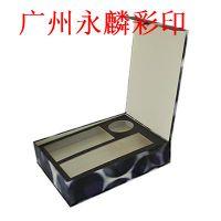 全国供应彩盒印刷 厂家批发包装盒 广州永麟彩盒 定制彩盒包装