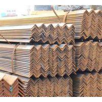 哈尔滨美标角钢现货批发 美标H型钢钢厂直销