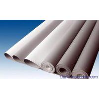 PVC多种聚氯乙烯防水卷材