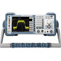 罗德与施瓦茨FSL6,FSL6频谱分析仪,销售罗德与施瓦茨FSL6频谱分析仪