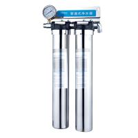 沁园净水器怎么样 沁园商用水设备CS2