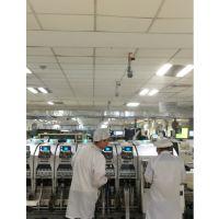 购//丝网印刷厂除静电、不卡纸、不变形、高效率加湿器