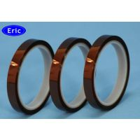 Eric 6051 聚酰亚胺胶带 金手指 H级胶带