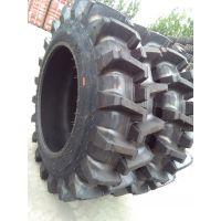 农用轮胎 16.9-34 高花花纹 水田农用轮胎 拖拉机轮胎