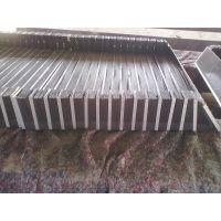 专业生产沈阳地区博川牌600L型机床导轨护板