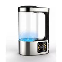 V8富氢水杯 水素水杯水机 微电解富氢水机 负电位微电解健康生活优质选择 会销礼品 厂家直销