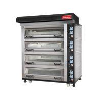 商用烤箱 三麦King-4GC煤气炉 蛋糕商用烤箱