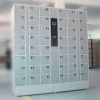 供应中立智能手机柜|智能手机寄存柜