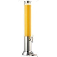(GERMAN) FRILICH ESC040E100 果汁机