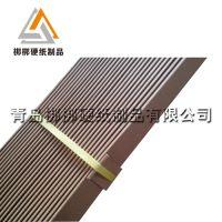 生产纸护角厂家直销 包装纸护角 各种规格尺寸任意定做菏泽直供