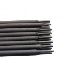 FW-3104耐高温磨焊条