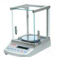 供应美国西特天平BL-200A系列电子天平 天津电子天平