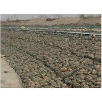 江苏常州康财恩锌铝合金石笼网箱厂家直接生产
