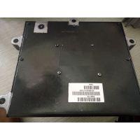 供应小松挖掘机配件 小松PC130-8发动机控制器