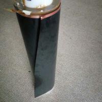 涂层纳米碳铜箔(fxd006A)-飞星达优质供应商