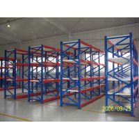 天津瑞祥宏泰货架制造有限公司仓储货架重型货架异形货架制造厂家