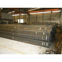 37Mn5合金钢管,德标合金钢管价格,35CrMO钢管报价