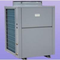 商用高温空气能热泵 低温空气源热泵 家用热泵 空气能热泵热水器 东莞环保公司