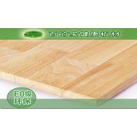 橡木板做橡木家具好不好-板材十大品牌百的宝