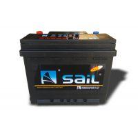 风帆铅酸蓄电池12V适用于马自达6奔腾赛拉图伊兰特速腾迈腾奥迪汽车电瓶