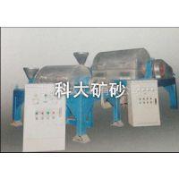供应离心机 离心选矿设备 离心选金机 砂金精选机 科大机械