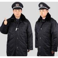 供应沧州市领先的保安服厂家是哪家
