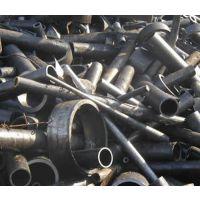 嘉兴废铁,废钢,废金属