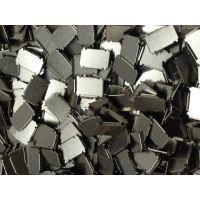 马达壳电镀化学镍加工、U杯化学镍电镀、无电解镍、深圳电镀厂