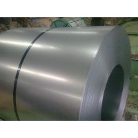 武汉宝钢镀铝板 价格