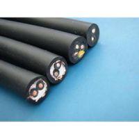 通用橡套电缆 YZ 2*1.0 中型橡套软电缆/通用橡套电缆