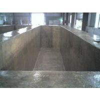 供应水泥基础增强漆(环氧型CS-101)