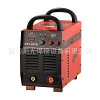 供应凯尔达双模块逆变式直流手工弧焊机(明星产品) 电焊机 焊机
