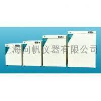【上海精宏】DNP-9272电热恒温培养箱 、培养箱、恒温培养箱