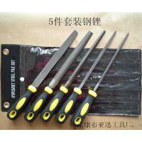 供应三角锉 钢锉 油锯锉 链锯锉