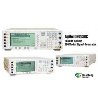 AgilentE4438C现货特卖,技术支持,质量保证