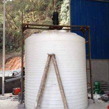 重庆30吨废液储贮罐厂家