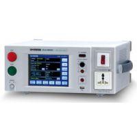 供应固纬GPT/GPI-800 系列 安規測試儀器  专用仪器仪表