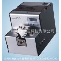 供应数显螺丝机/自动螺丝整列机/转盘数显螺丝机/螺丝排列机