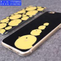 2015大型工业手机壳打印机 手机壳照片个性平板打印机厂家