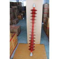 FXBW5-35/70,FXBW4-110/120棒形悬式绝缘子