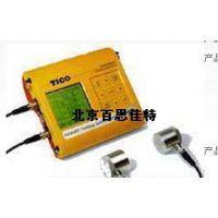 xt16650混凝土超声测试仪