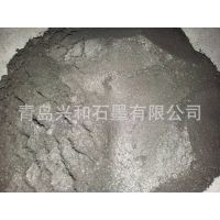 钒氮合金特种合金冶金用天然石墨鳞片石墨(-298,-399,-399)