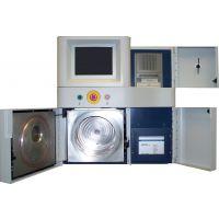 等离子体去胶机——PVA TePla 微波等离子体设备