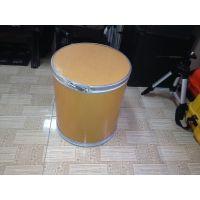 覆铜板环氧树脂无卤反应型阻燃剂HS-HMPA