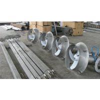建成厂家直供 潜水搅拌机QJB7.5/12-620/3-480 可靠, 国际标准,行业标杆